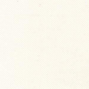 Trevira CS Taft Farbe 303 - auch 520 cm