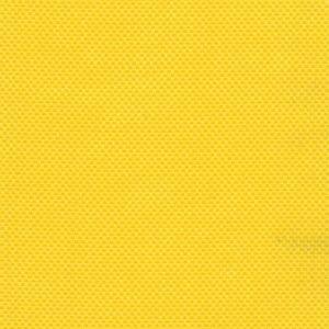 Trevira CS Taft Farbe 731