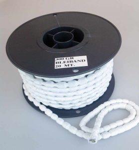 Bleiband 300 g/m, 20 m Rolle auch als Meterware