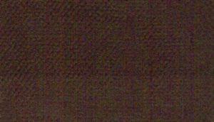 Bühnensamt Arva Farbe 8799