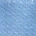 Kristall 140cm Farbe 114