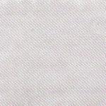 Kristall 140cm Farbe 303
