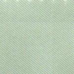 Kristall 140cm Farbe 606