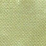 Kristall 140cm Farbe 610