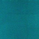 Kristall 140cm Farbe 636