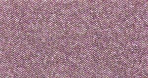 Lurex Satin Farbe 416