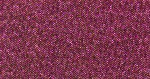 Lurex Satin Farbe 444