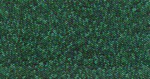 Lurex Satin Farbe 674