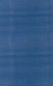 TCS Voile Farbe 184