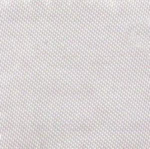 Kristall 300 cm breit Farbe 301