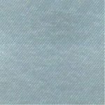 Kristall 300 cm breit Farbe 319