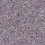 Messeteppich Flachfilz Paros Farbe 915 Dim grey