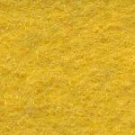 Messeteppich Flachfilz Paros Farbe 9213 Daybreak 2/4 m Breite
