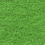 Messeteppich Flachfilz Paros Farbe 961 High green