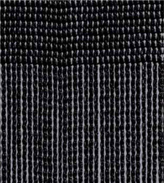 b1 fadenvorh nge event fr aus polyesterraumgro. Black Bedroom Furniture Sets. Home Design Ideas