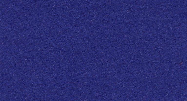 Bühnenmolton marineblau Farbe 62