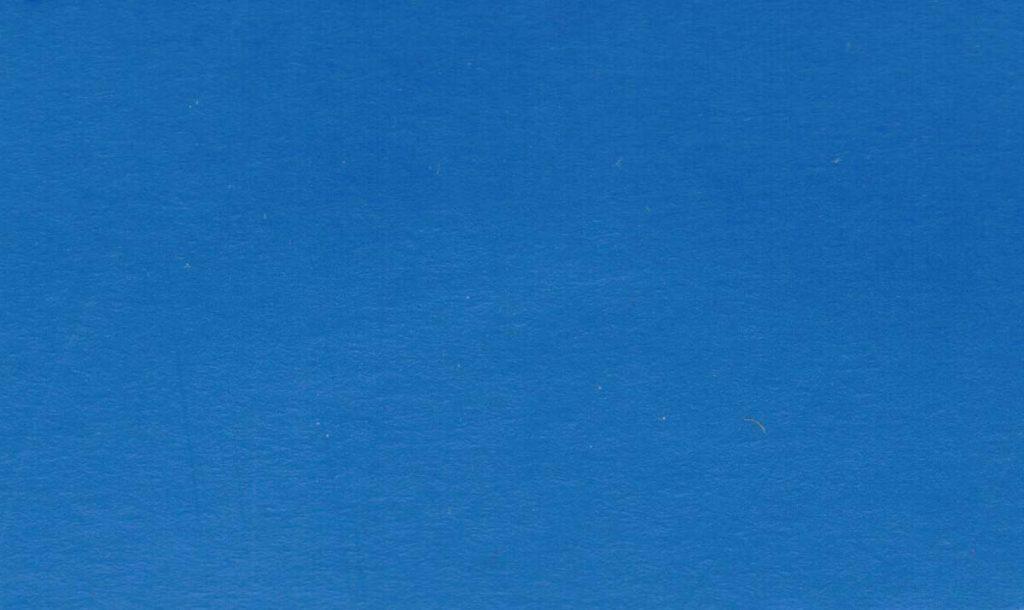 Tanzteppich Bolero blau