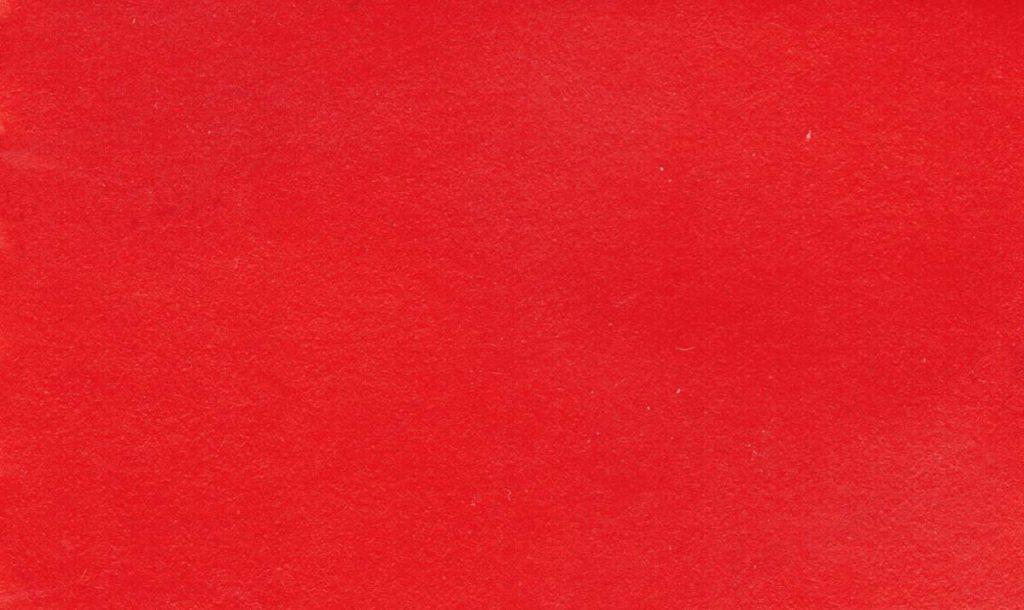 Tanzteppich Bolero rot