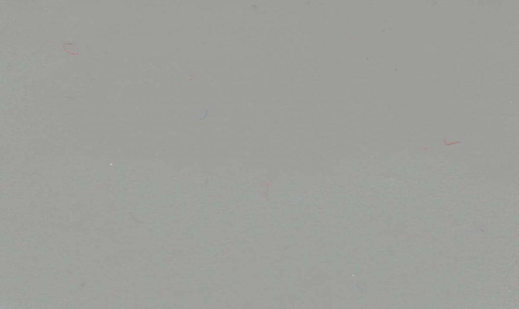 Tanzteppich Bolero grau