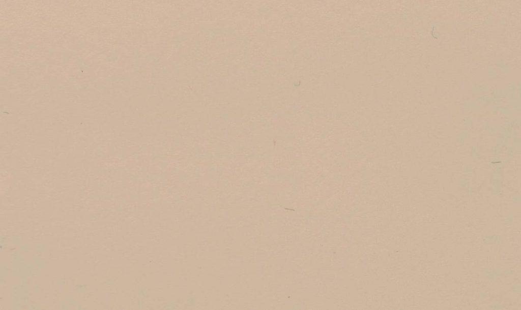 Tanzteppich Bolero beige