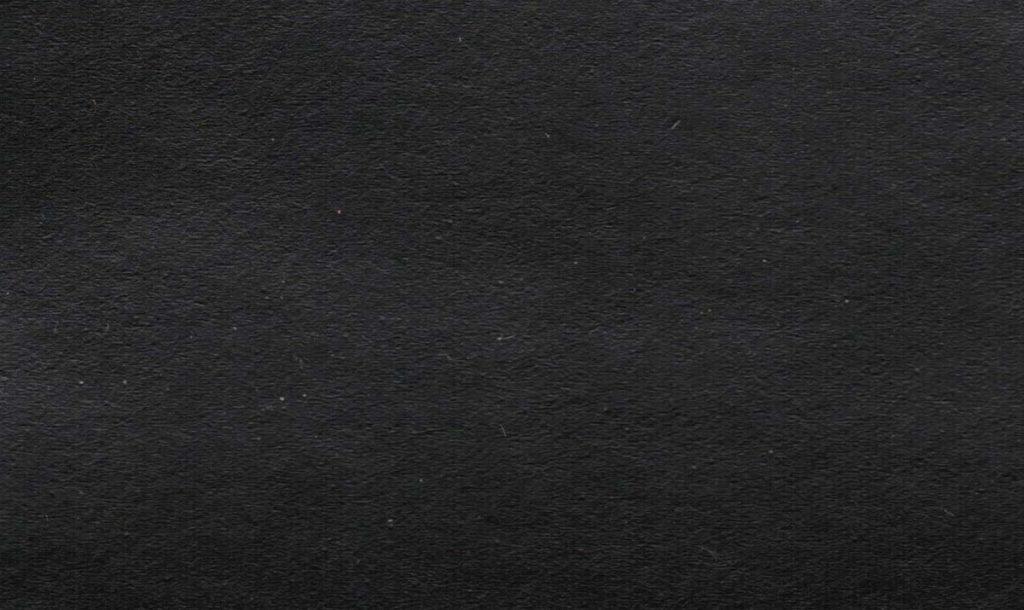 Tanzteppich Bolero schwarz