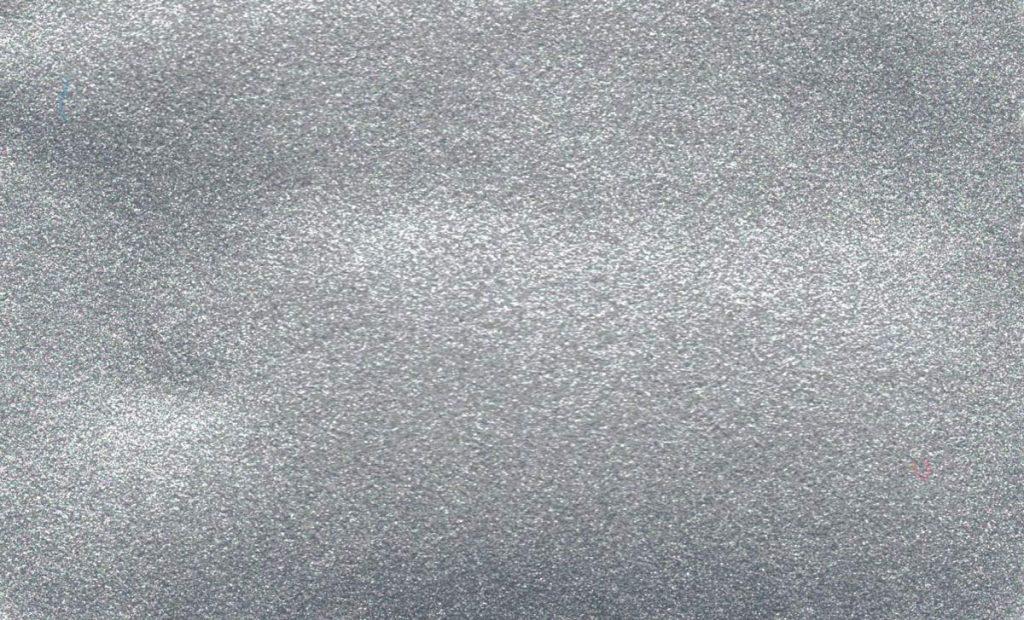 Bolero Gloss Farbe silber