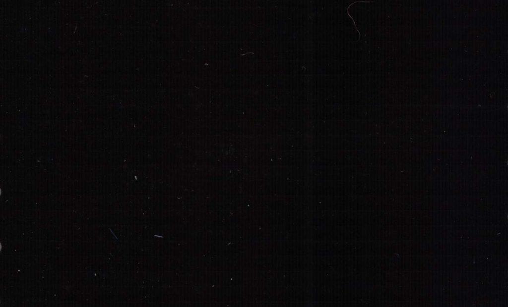 Bolero Gloss Farbe schwarz