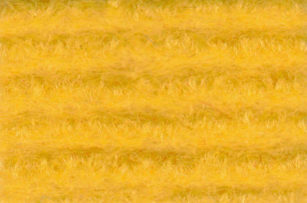 Messeteppich Malte Farbe 03