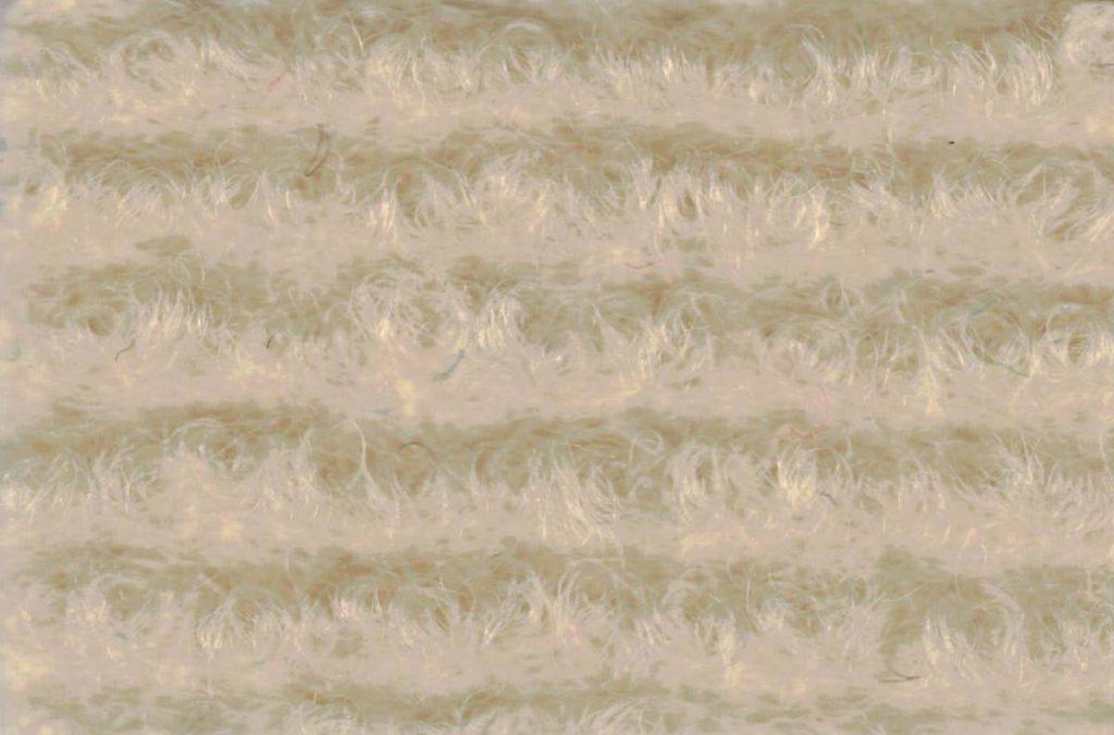 Messeteppich Malte Farbe 16