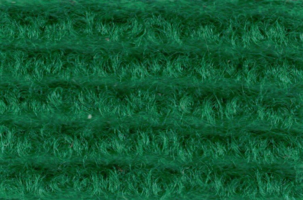 Messeteppich Malte Farbe 31
