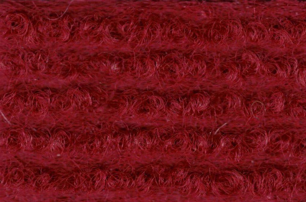 Messeteppich Malte Farbe 02