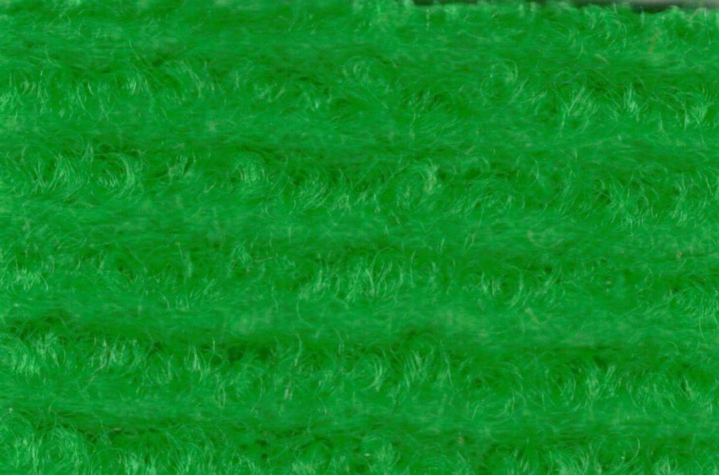 Messeteppich Malte Farbe 51