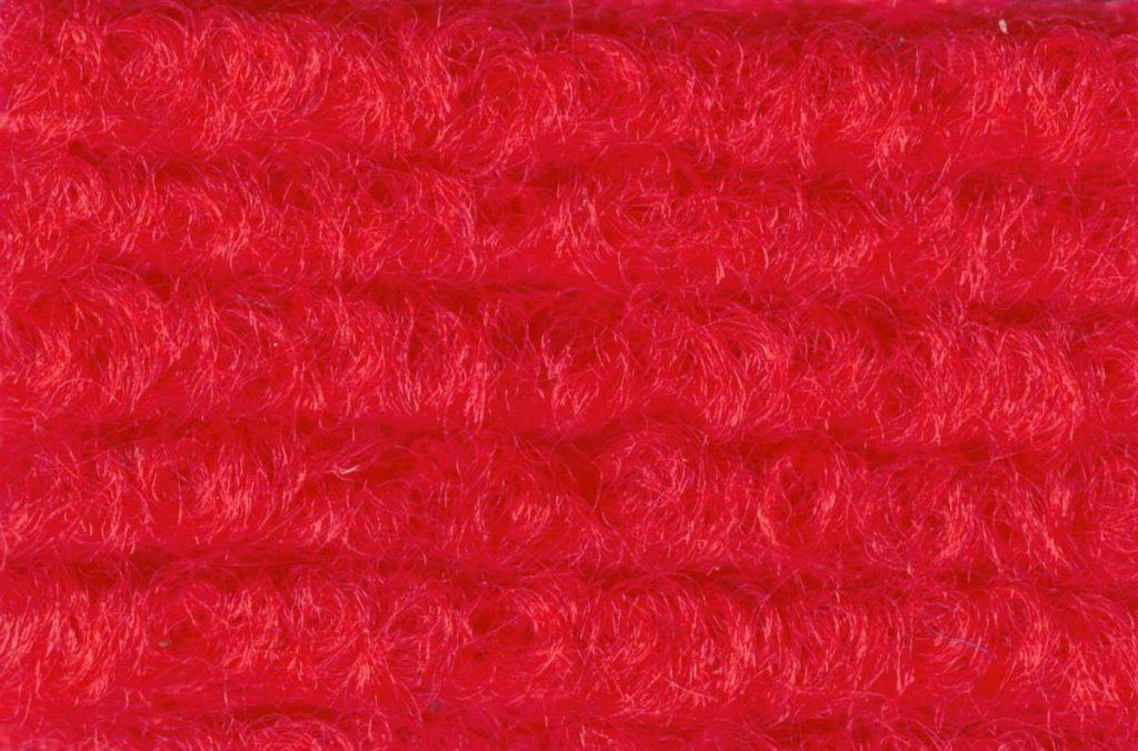 Messeteppich Malte Farbe 32  - auch in 100 cm Breite erhältlich
