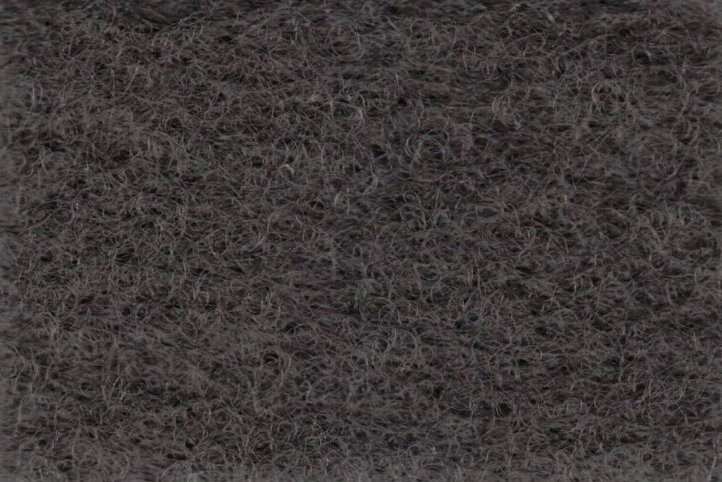 Messeteppich Paros Farbe 965