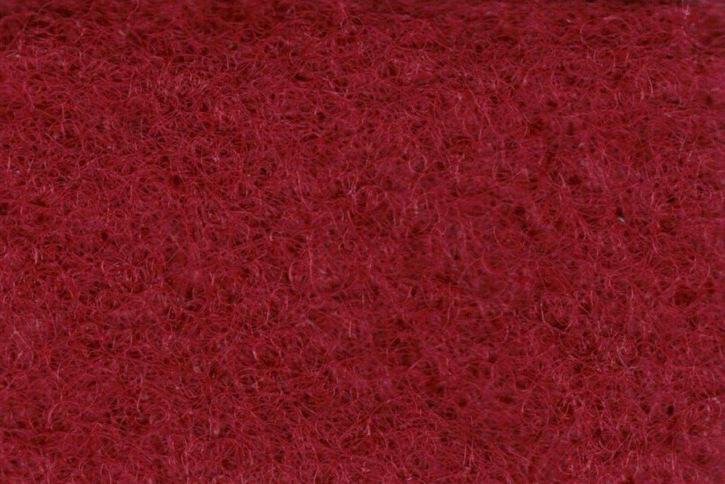 Messeteppich Paros Farbe 9522