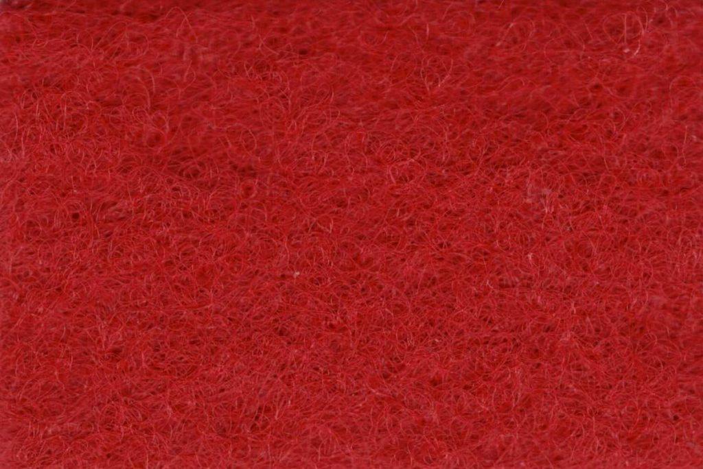Messeteppich Paros Farbe 962