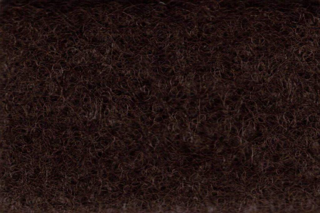 Messeteppich Paros Farbe 9248