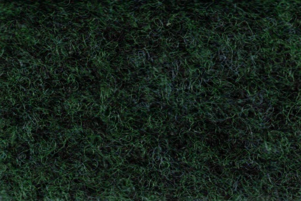 Messeteppich Paros Farbe 911