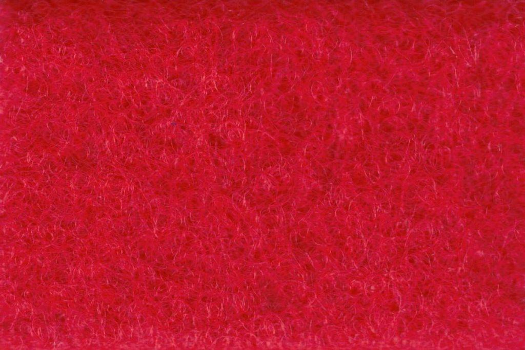 Messeteppich Paros Farbe 9312