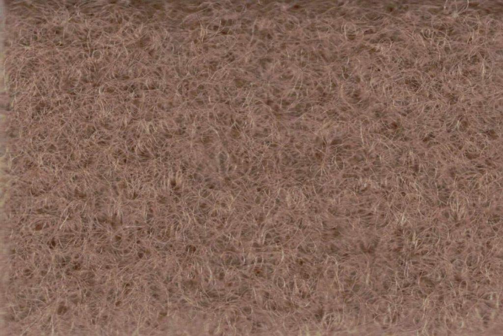 Messeteppich Paros Farbe 956