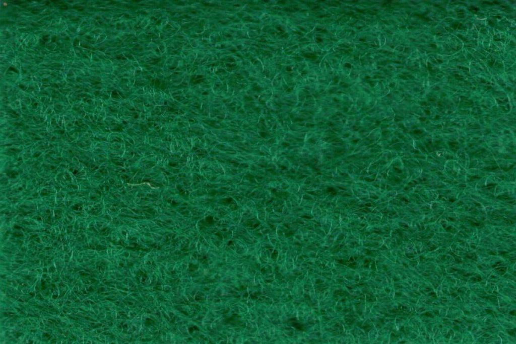 Messeteppich Paros Farbe 901