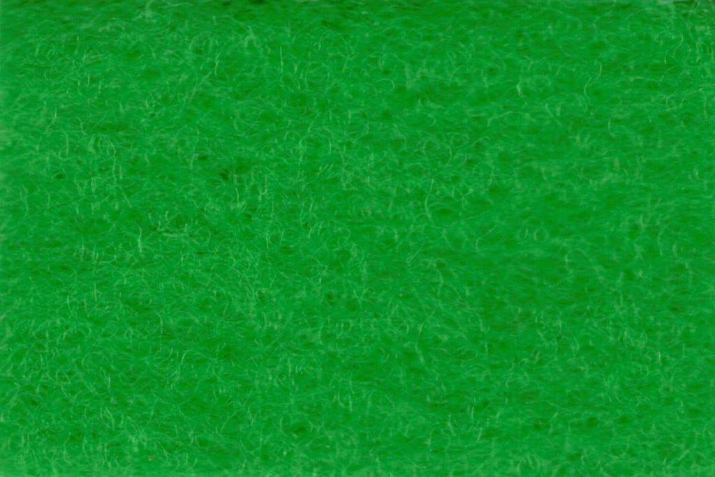 Messeteppich Paros Farbe 961