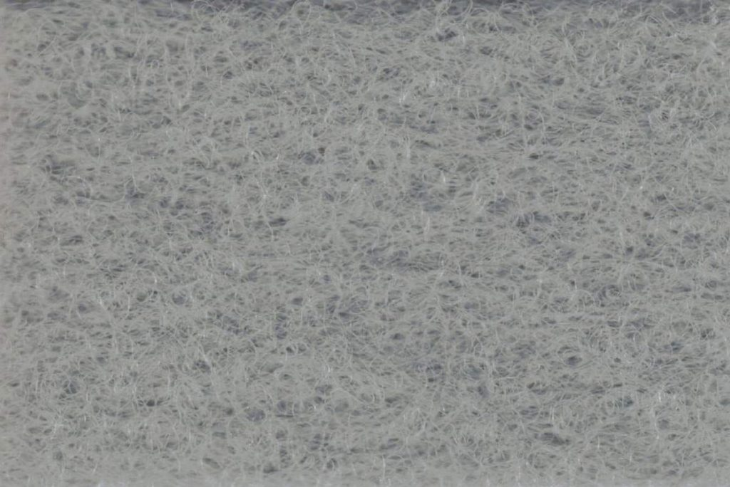 Messeteppich Paros Farbe 915