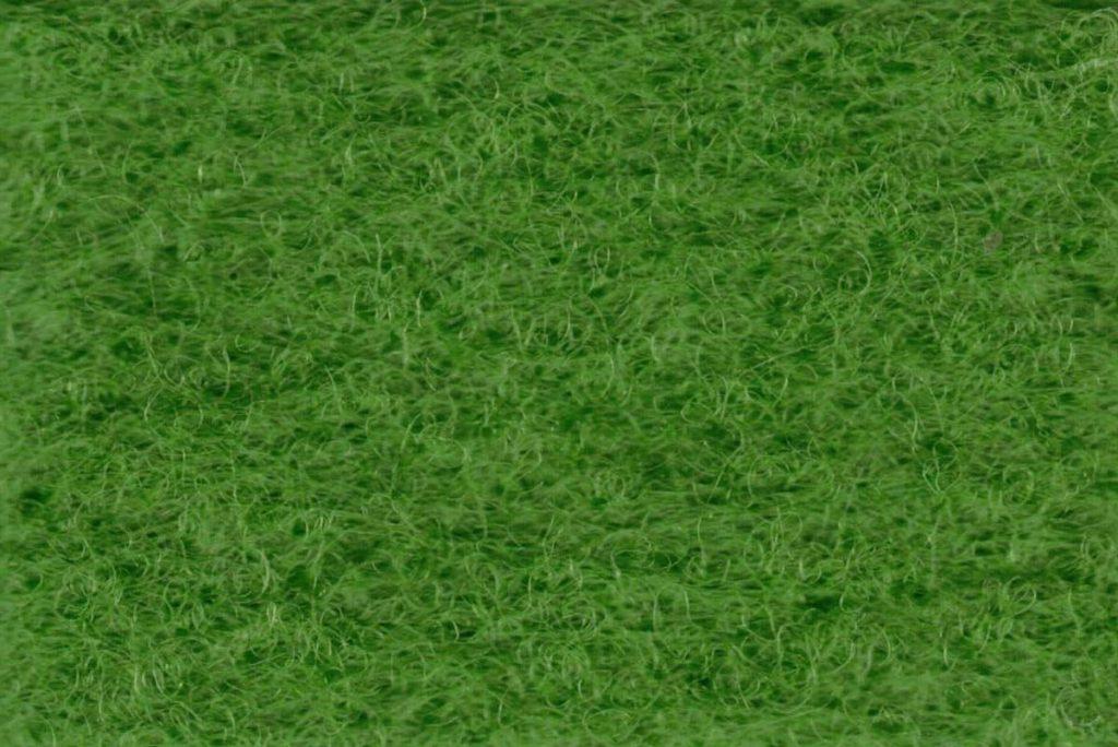 Messeteppich Paros Farbe 9631