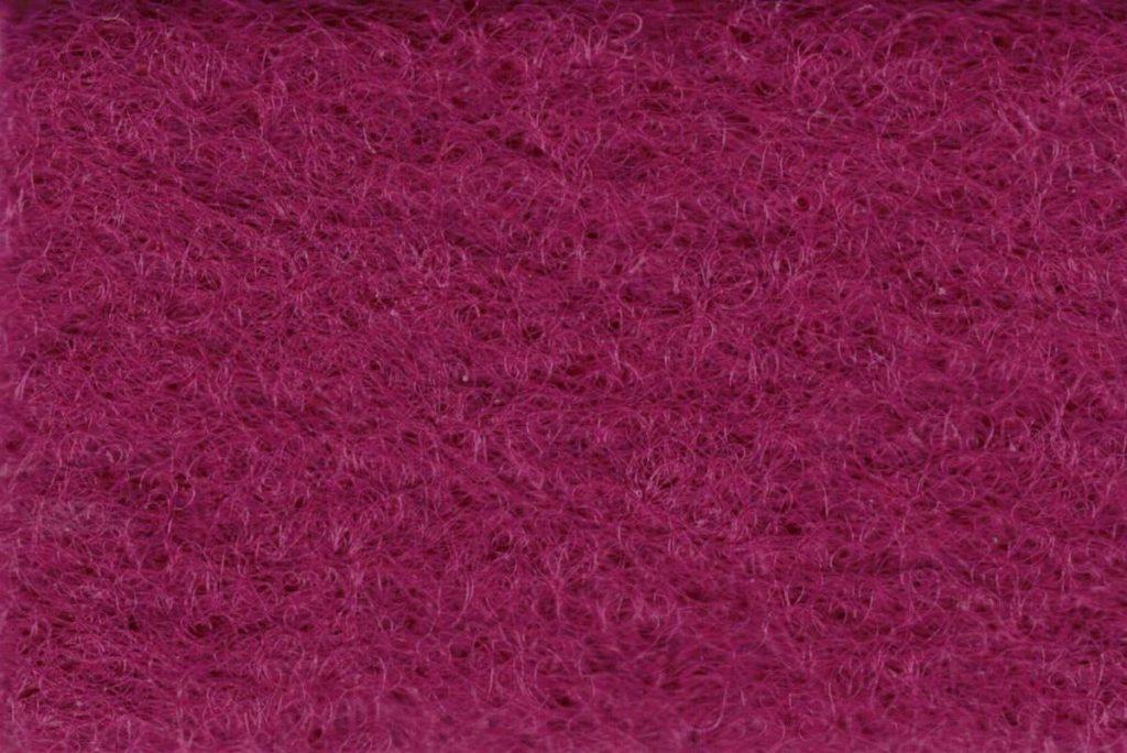 Messeteppich Paros Farbe 9289