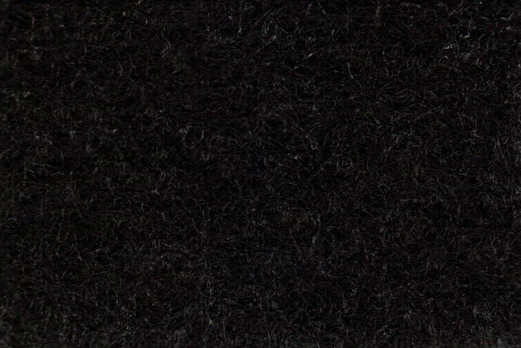 Messeteppich Paros Farbe 910