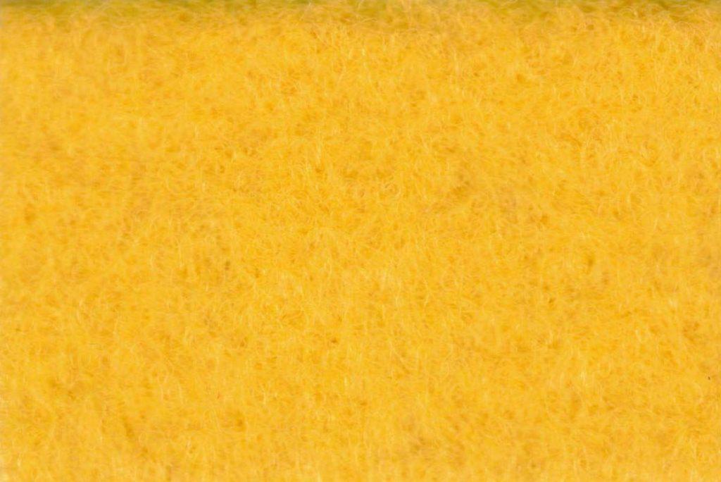 Messeteppich Paros Farbe 9213