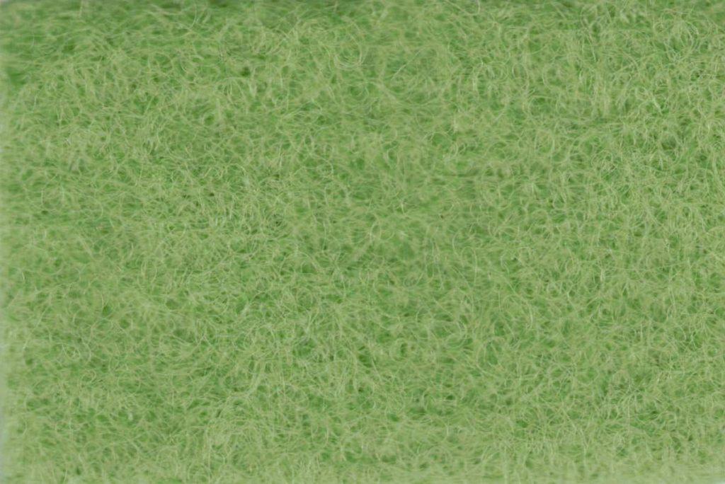 Messeteppich Paros Farbe 9661