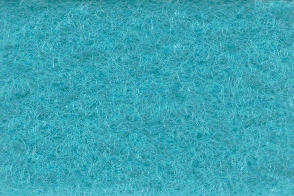Messeteppich Paros Farbe 924