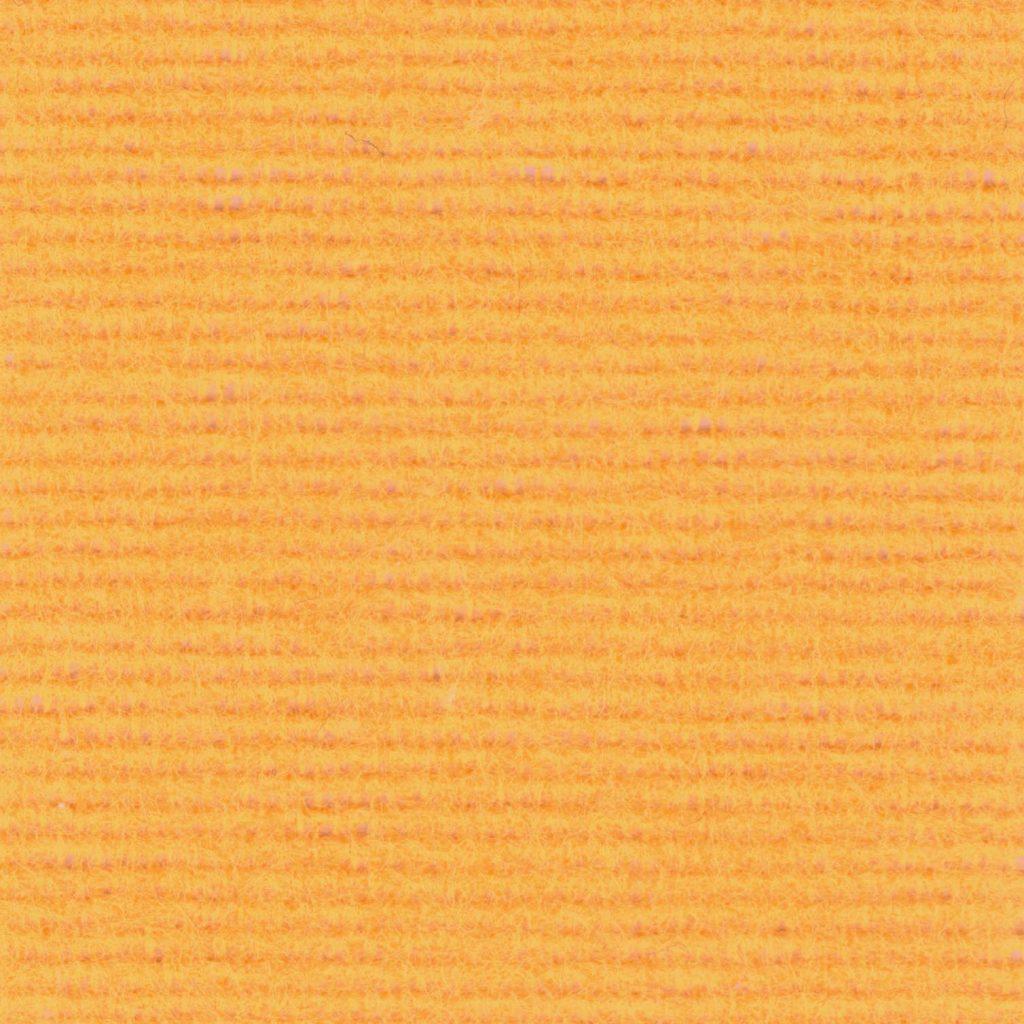 Dekomolton 260, Farbe 103